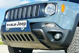 jeep accessories cool jeep wrangler accessories jfks us