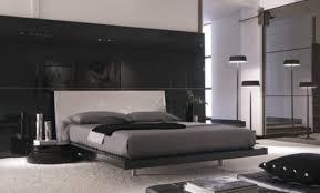 chambre a coucher contemporaine design décoration chambre coucher contemporaine 77 asnieres sur seine