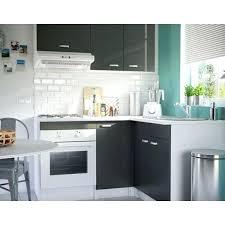 cuisine 5m2 ikea cuisine de 5m2 la mini cuisine idacale pour les tous petits cuisine