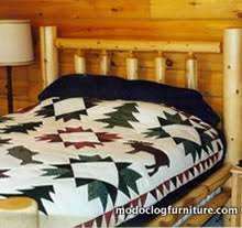 Cedar Log Bedroom Furniture by Explore Cedar Log Bedroom Furniture