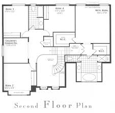 Mattamy Homes Floor Plans by Hawthornevillager Com U2022 View Topic Tothburg Ii Floorplan