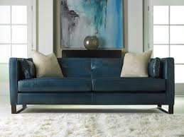 Sofas On Sale by Sofa Simple Blue Leather Sofa On Sale Home Design Great