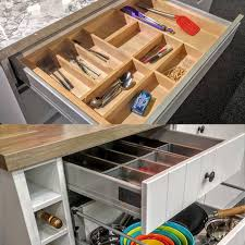kitchen furniture accessories buy quality kitchen accessories and fittings for your project