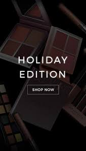 Makeup Artist Classes Online Free Anastasia Beverly Hills Cosmetics U0026 Beauty Official Website