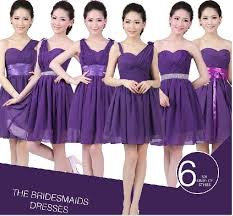 best 25 eggplant bridesmaid dresses ideas on pinterest eggplant