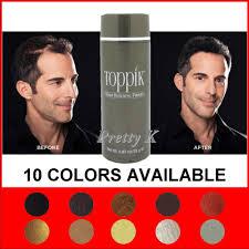 popular toppik black 50g buy cheap toppik black 50g lots from