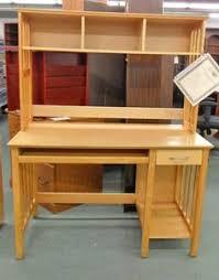 vintage bradford oak roll top desk pre loved pinterest desks