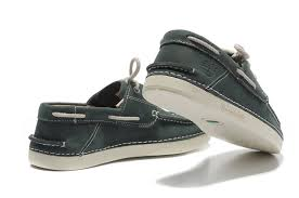 womens timberland boots sale womens timberland boots for cheap timberland 2 eye boat shoes