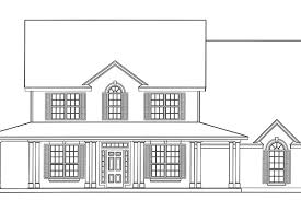 country style house plan 3 beds 2 5 baths 2400 sq ft plan 472