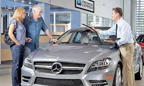 mercedes englewood service m b launches no appointment service