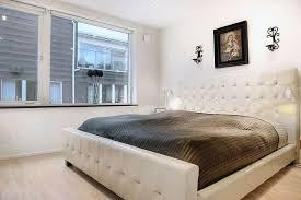 apartment surprising apartment bedroom interior design grey