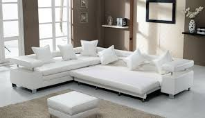 Sofa Under Cushion Support Important Art Sofa Bed Cover Pads Unforeseen Sofa Sets Under 1000
