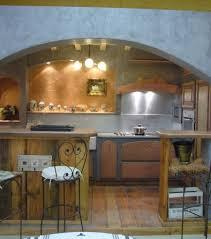 fabricant de cuisine fabricant de cuisines en lubé cuisinistes gordes 84 et