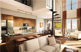 Nice One Bedroom Apartments by Modern Brilliant 1 Bedroom Apartments Charlotte Nc 1 Bedroom