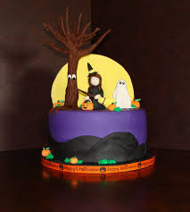 Pics Of Halloween Cakes by Custom Unique Specialty Cakes Sugar Rush Delights Cakes