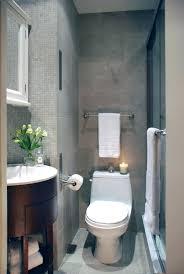 Tiny House Bathroom Design Tiny House Bathroom Ideas Tiny Bathroom Tiny House Bathroom Design