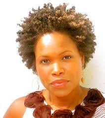 short natural haircuts for african american women women medium