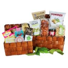 healthy gift basket ideas chelsea market baskets 123 photos 88 reviews chocolatiers