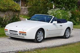1991 porsche 944 s2 cabriolet porsche 944 s2 cabriolet sold 1991 on car and uk c894252