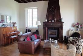 chambre d hote espelette pays basque chambre d hote espelette pays basque inspirational chambres d h tes