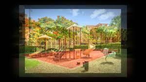 arium laguna lakes apartments west palm beach apartments for