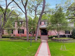 Colonial Homes For Sale by Colonial Style Homes For Sale In Dallas Fort Worth Texas