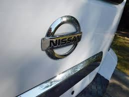 nissan pathfinder yahoo autos 2005 used nissan pathfinder se 2wd at toyota of fayetteville