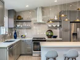 best kitchen cabinets cheap discount kitchen cabinets rta cabinets at wholesale