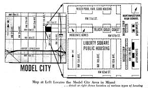 Little Havana Miami Map by Flashback Miami Miami Herald Archives And Historic Photos