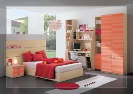 home depot solid interior door bedroom solid interior doors prehung interior doors