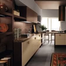 modern style kitchens from scavolini devparade