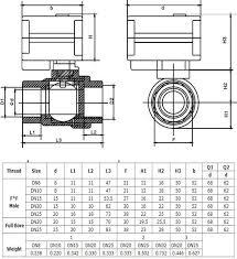 mac valve wiring diagram how does a mac valve work wiring diagrams