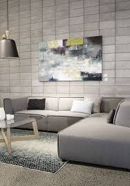 Best  Modern Sofa Ideas On Pinterest Modern Couch Midcentury - Modern furniture designs for living room