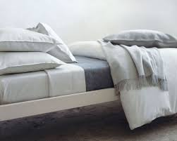 linen logic 20 tips for taking care of your bedding remodelista