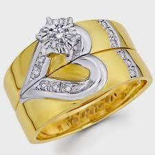 best weddings rings images Best wedding ring top 25 best men wedding rings ideas jpg