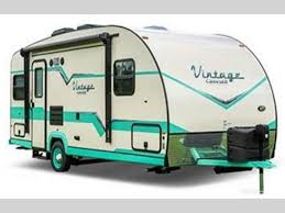 Seeking Trailer Canada Vintage Cruiser Travel Trailer Rv Sales 8 Floorplans
