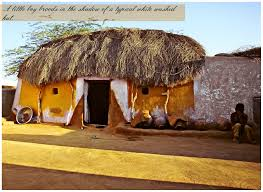 Home Design Rajasthani Style About Home The Way We Live Mud Houses Of Jaiselmer
