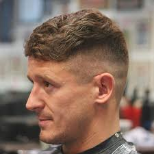 peaky blinders haircut seriously i m gonna find a guy make him my boyfriend and force