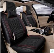 mercedes c300 car cover aliexpress com buy 2017 newly four seasons car seat covers for