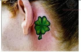 leprechaun tattoos u2013 tattoo collections