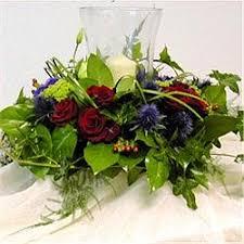 Wedding Flowers Dublin Winter Wedding Flower Arrangements Bouquets And Accessories