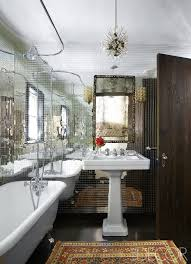 Modern Bathroom Ideas On A Budget by Bathroom Washroom Design Bathroom Wall Decorating Ideas Small