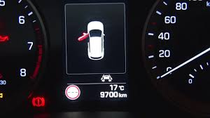 hyundai tucson issues hyundai tucson iii 1 6 t gdi problem problems gearbox damage