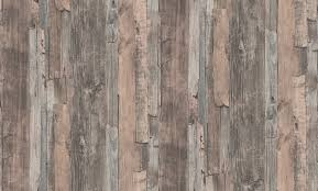 distressed wood pink by albany pink wallpaper direct
