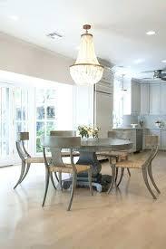 Kitchen Lamp Ideas Dining Table Dining Light Room Fixtures Kitchen Lighting Ideas