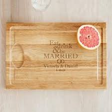 Engraved Wedding Gifts Personalized Wedding Gifts Engraved Wedding Gifts Gifts Com