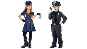 Halloween Costume Ideas Boys 10 12 Halloween King County Sexual