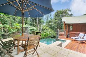Interior Design Cairns Vacation Home Wanggulay Treetops Luxury Cairns Ci Caravonica