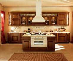 kitchen island designs with cooktop kitchen appealing small brown wooden kitchen design with small