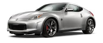 nissan australia nissan sports cars for sale australia nissan sports car price in